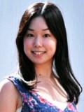 今井仁美 公式ブログ/うそっっっ 画像1