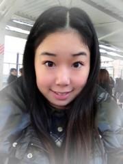 今井仁美 公式ブログ/おでこちゃん 画像1