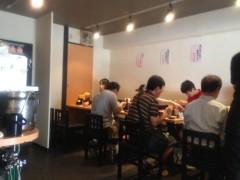 今井仁美 公式ブログ/魚の旨い店 画像2
