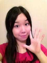 今井仁美 公式ブログ/いのちの朝をはじめよう 画像1