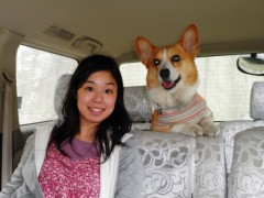 今井仁美 公式ブログ/旅行 画像1