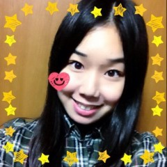 今井仁美 公式ブログ/MANZAI 画像1