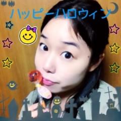 今井仁美 公式ブログ/続*愉快な飴ちゃん 画像1