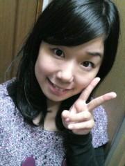 今井仁美 公式ブログ/ぽかぽか陽気の日には… 画像1