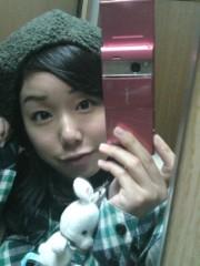 今井仁美 公式ブログ/もし、、、 画像1