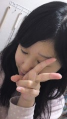 今井仁美 公式ブログ/速報! 画像1