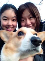 今井仁美 公式ブログ/3兄弟 画像1