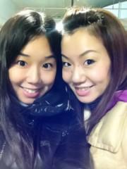 今井仁美 公式ブログ/kiss 画像1