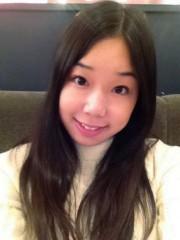 今井仁美 公式ブログ/ららら♪ 画像1