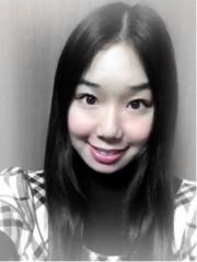 今井仁美 公式ブログ/白いココア 画像1
