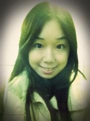 今井仁美 公式ブログ/流星 画像1