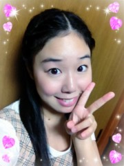 今井仁美 公式ブログ/梅雨入り 画像1
