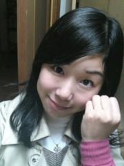 今井仁美 公式ブログ/ふぁいてぃん♪ 画像1