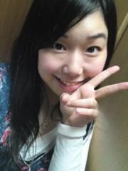 今井仁美 公式ブログ/抜け殻 画像1