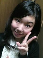 今井仁美 公式ブログ/とろとろ 画像1