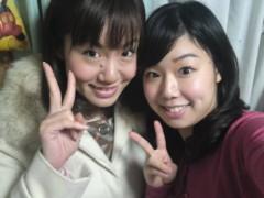 今井仁美 公式ブログ/気温 画像1