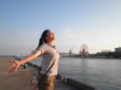 今井仁美 公式ブログ/2011ありがとう 画像1