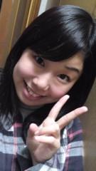 今井仁美 公式ブログ/パワー 画像1