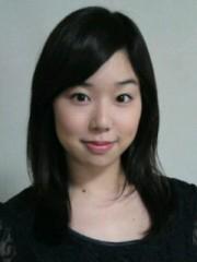 今井仁美 公式ブログ/Star☆ 画像1