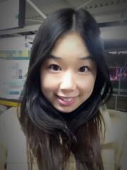 今井仁美 公式ブログ/ゆき 画像1