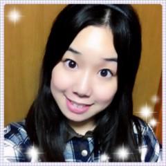 今井仁美 公式ブログ/123456789 画像1