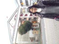 今井仁美 公式ブログ/五時間目は、国語。 画像2