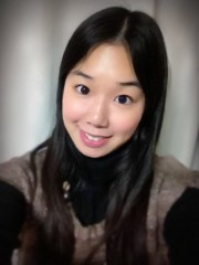 今井仁美 公式ブログ/修了 画像2