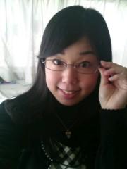 今井仁美 公式ブログ/メガネっ子 画像1