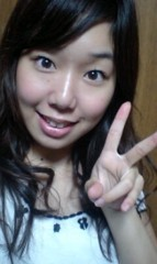 今井仁美 公式ブログ/学ぶ 画像1