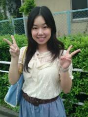 今井仁美 公式ブログ/女の子 画像1