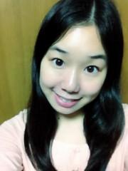 今井仁美 公式ブログ/タイム 画像1