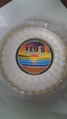 今井仁美 公式ブログ/TED'S BACKERY 画像2