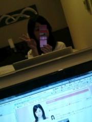 今井仁美 公式ブログ/チェック中♪ 画像1