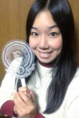 今井仁美 公式ブログ/グンちゃん 画像3