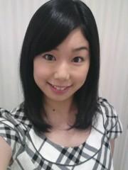 今井仁美 公式ブログ/2回目☆ 画像1