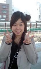 今井仁美 公式ブログ/ゆめ 画像1