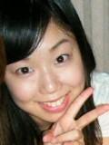 今井仁美 公式ブログ/できる 画像1