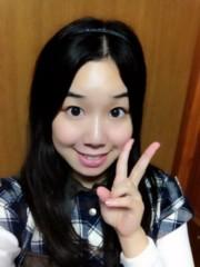 今井仁美 公式ブログ/レッスン 画像2