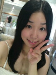 今井仁美 公式ブログ/Say sydney 画像1