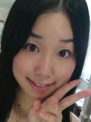 今井仁美 公式ブログ/あるある 画像1