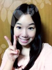 今井仁美 公式ブログ/おへんじ 画像1