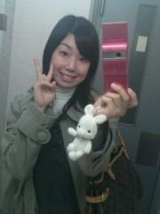 今井仁美 公式ブログ/Beat♪ 画像1