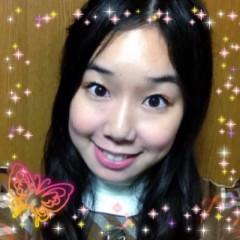 今井仁美 公式ブログ/せんぱい 画像1