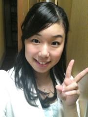 今井仁美 公式ブログ/Hey!! 画像1