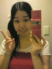 今井仁美 公式ブログ/のほほん 画像1