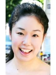 今井仁美 公式ブログ/ホントかな? 画像1