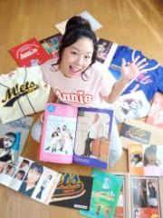 今井仁美 公式ブログ/見てみてー♪♪ 画像1