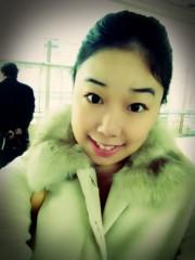 今井仁美 公式ブログ/デート 画像1