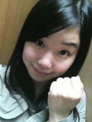 今井仁美 公式ブログ/恵みの雨 画像1