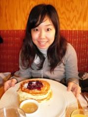 今井仁美 公式ブログ/つづき 画像3